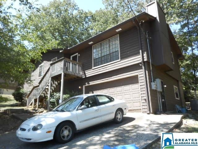 16 WIND VIEW TRC, Irondale, AL 35210 - #: 859662