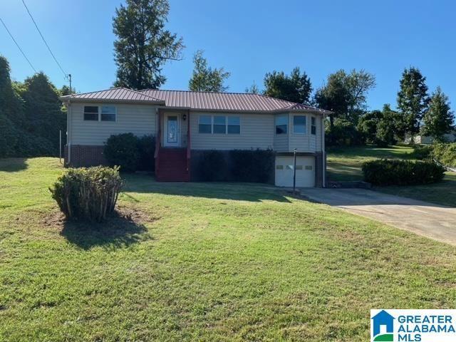 420 6TH AVENUE, Pleasant Grove, AL 35127 - MLS#: 1299666