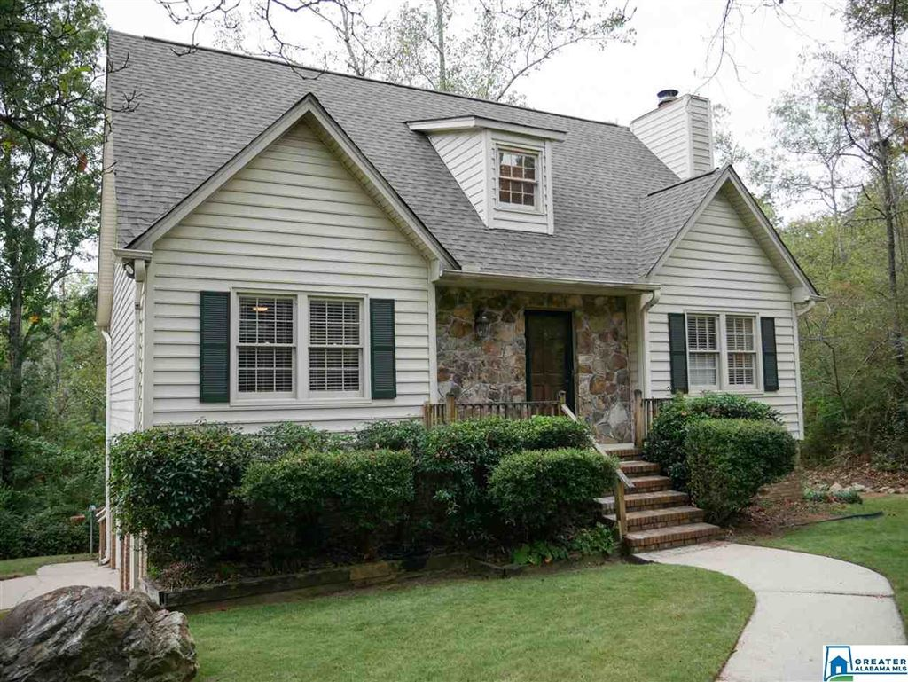 4905 GREAT OAK CIR, Birmingham, AL 35223 - #: 865668