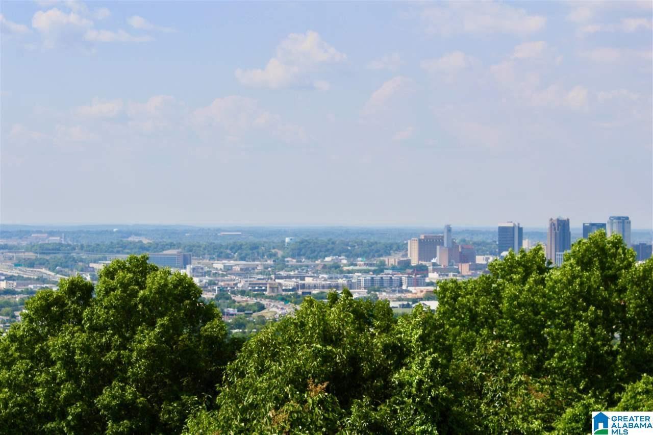 1300 BEACON PARKWAY, Birmingham, AL 35209 - MLS#: 1291670