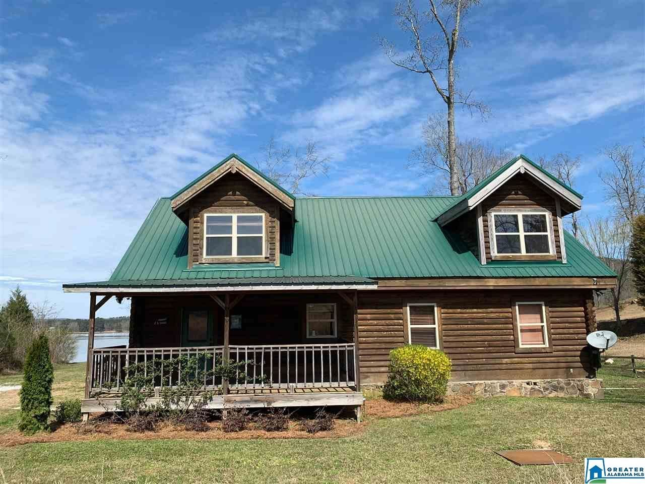 960 Launch Dr, Ashville, AL 35953 - MLS#: 842670