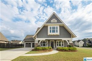 Photo of 8106 CALDWELL DR, TRUSSVILLE, AL 35173 (MLS # 864672)