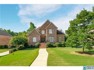 Photo of 2261 WHITE WAY, HOOVER, AL 35226 (MLS # 859676)