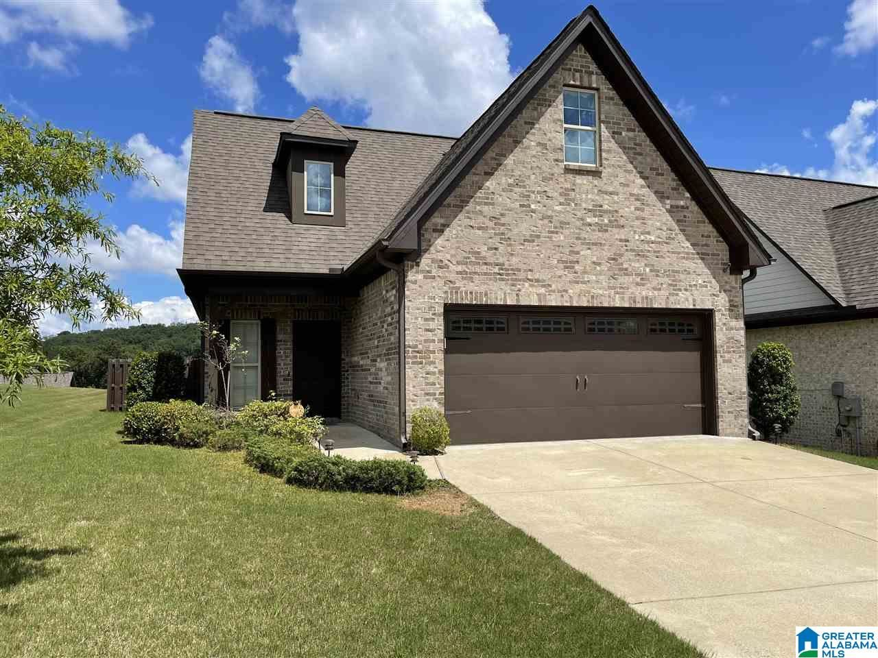 3860 MAGGIES PLACE, Irondale, AL 35210 - MLS#: 1290676