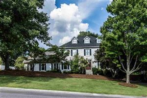 Photo of 3505 BRANCH MILL RD, MOUNTAIN BROOK, AL 35223 (MLS # 825681)