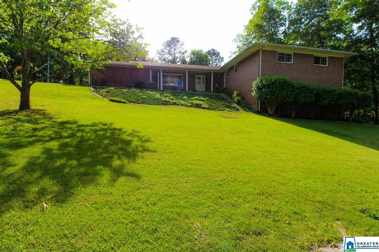 5310 ARROW AVE, Anniston, AL 36206 - MLS#: 878688
