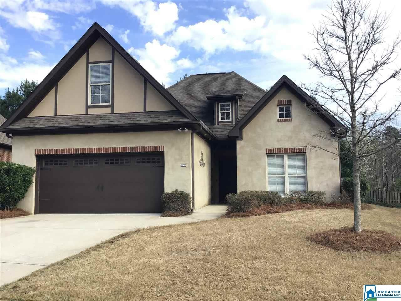 1179 GRANTS WAY, Irondale, AL 35210 - #: 877690