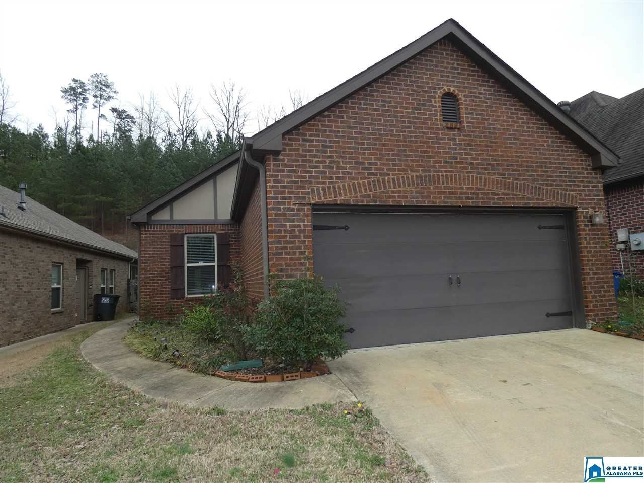 5652 PARK SIDE ROAD, Hoover, AL 35244 - MLS#: 900704