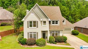Photo for 5038 ENGLISH TURN, HOOVER, AL 35242 (MLS # 851709)