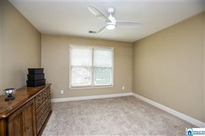 Tiny photo for 5038 ENGLISH TURN, HOOVER, AL 35242 (MLS # 851709)