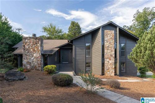Photo of 328 GREAT VIEW CIRCLE, HOOVER, AL 35226 (MLS # 1301710)