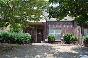 Photo of 2392 RIDGEMONT DR, BIRMINGHAM, AL 35244 (MLS # 857718)