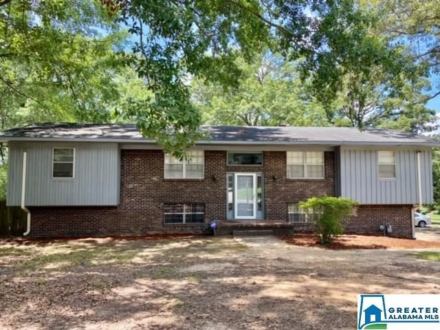 812 3RD TERRACE CIR, Pleasant Grove, AL 35127 - #: 887719