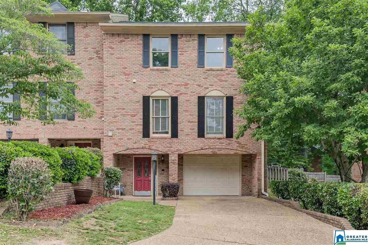 2415 RICHELIEU LN, Hoover, AL 35216 - MLS#: 882723