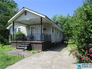 Photo of 504 DELTA ST, BIRMINGHAM, AL 35205 (MLS # 855727)