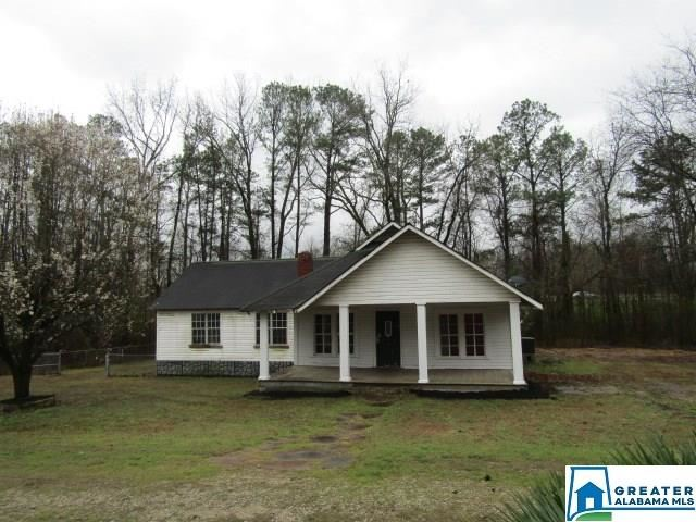3929 AIRPORT RD, Oxford, AL 36203 - MLS#: 877729
