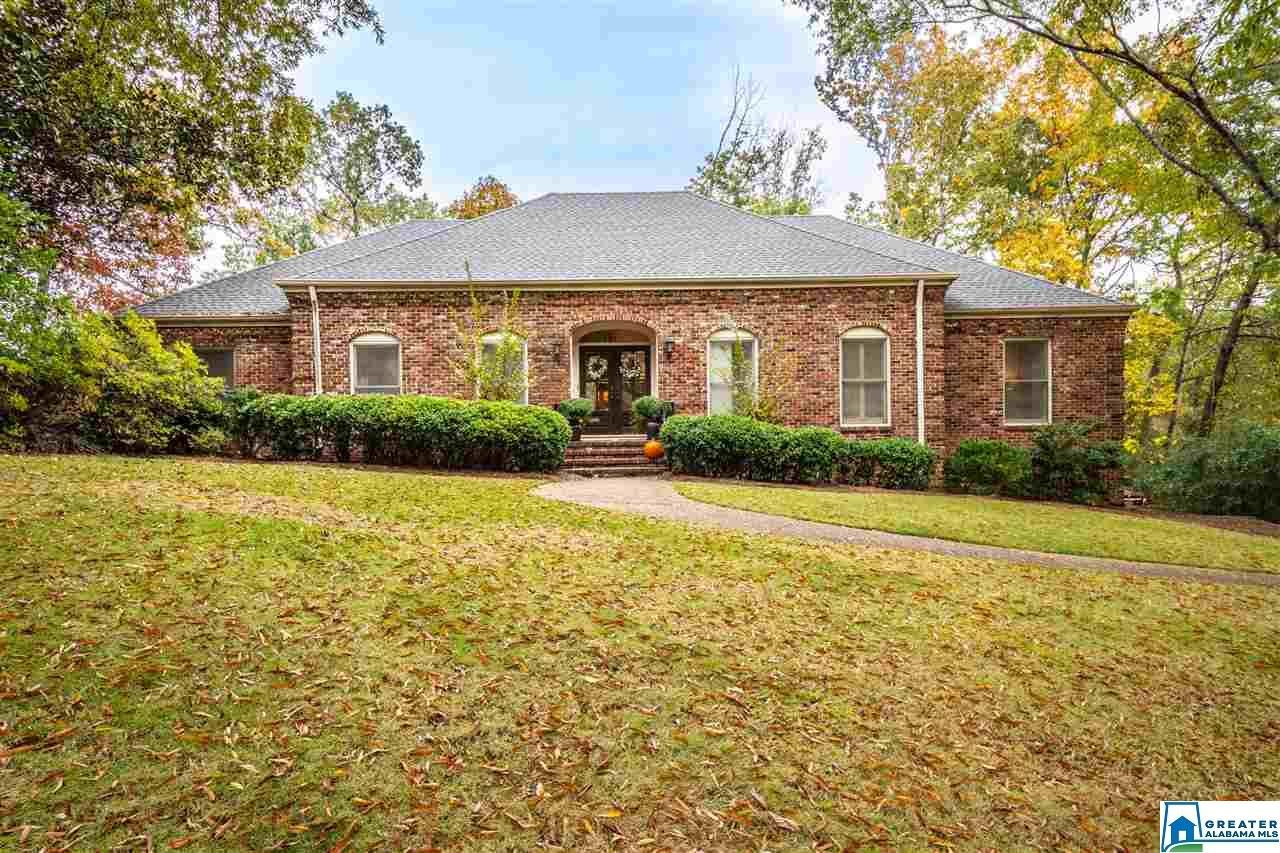 3559 KINGSHILL RD, Mountain Brook, AL 35223 - #: 866739
