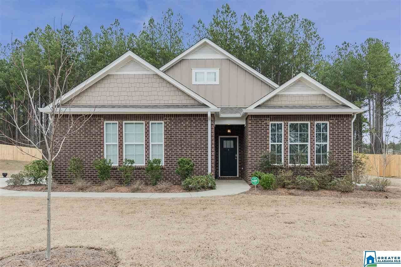 552 DOSS FERRY PKWY, Kimberly, AL 35091 - #: 871742