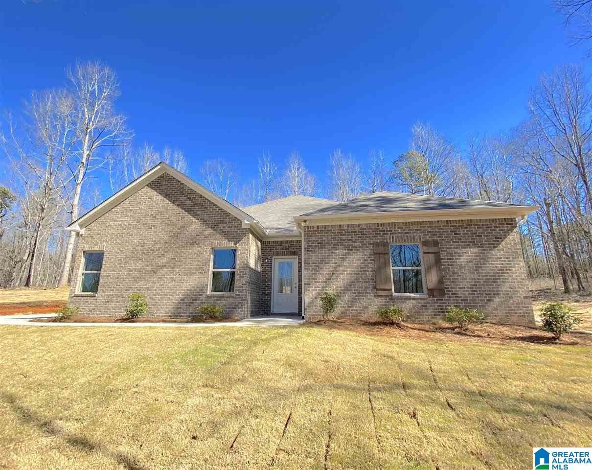 10953 WOODLAND DRIVE, McCalla, AL 35111 - MLS#: 1281746