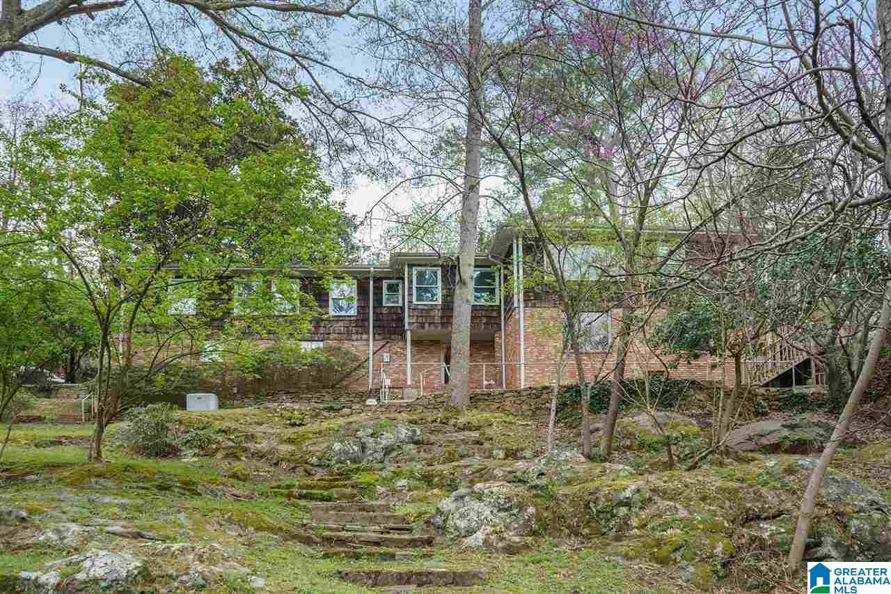 2201 LANE PARK ROAD, Mountain Brook, AL 35223 - MLS#: 1279747