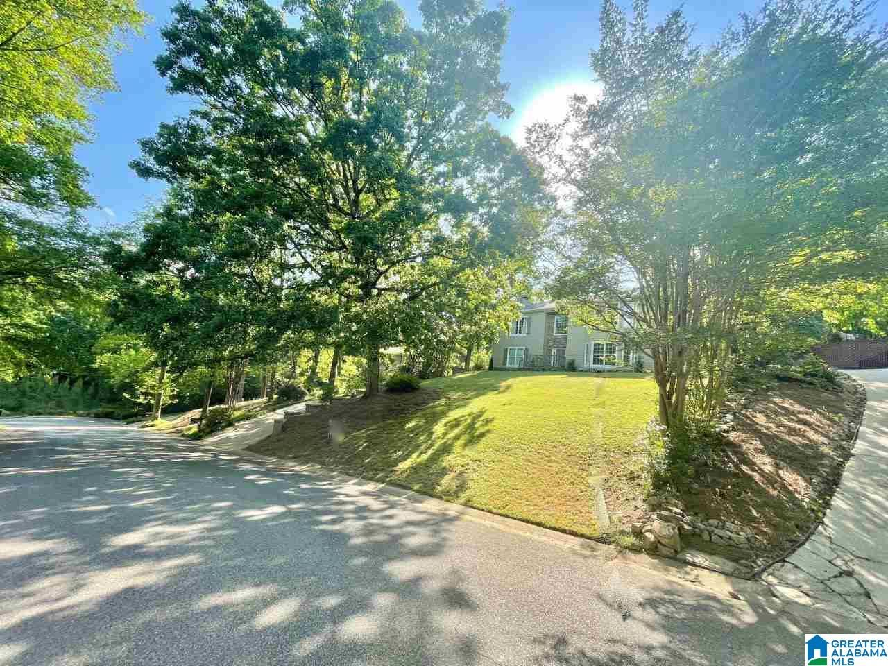3632 RIDGECREST ROAD, Mountain Brook, AL 35223 - MLS#: 1280752
