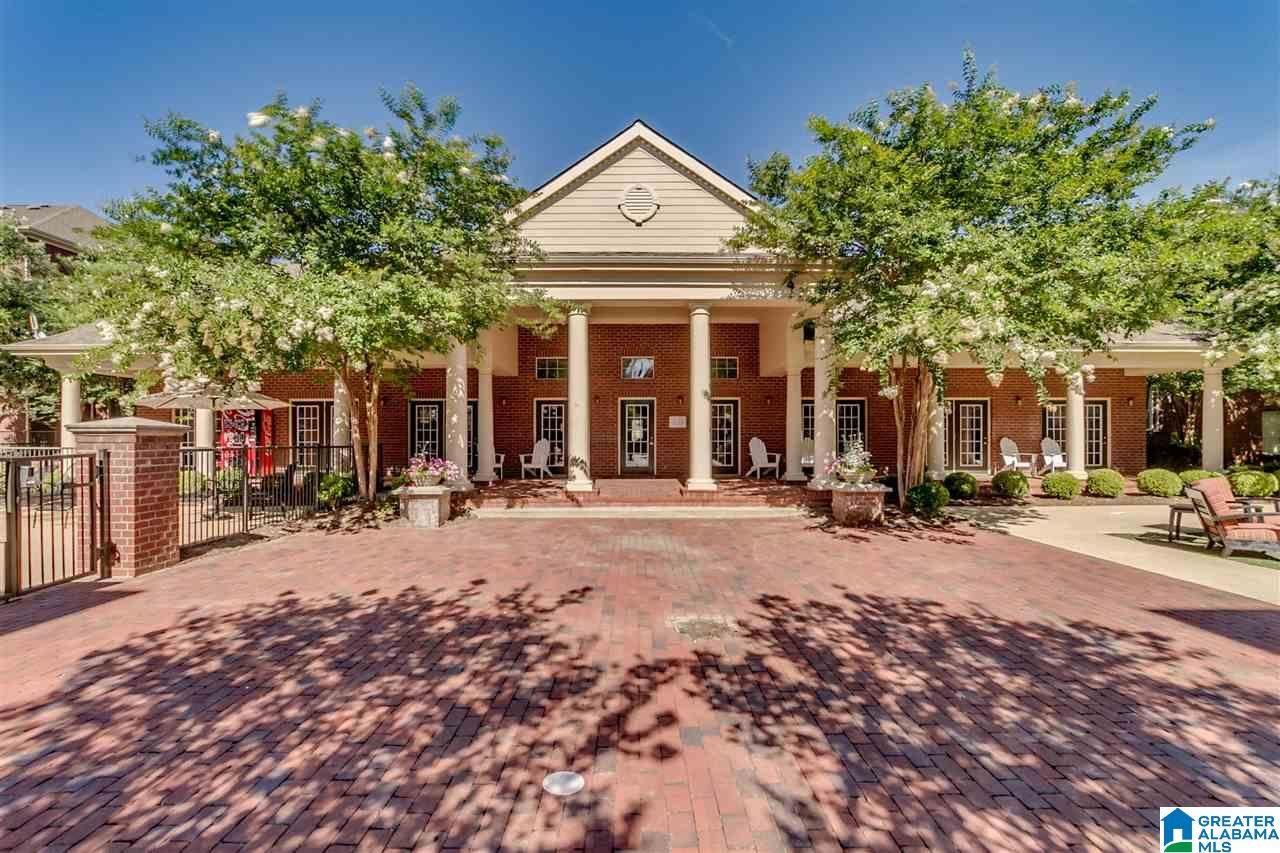 1901 5TH AVENUE E, Tuscaloosa, AL 35401 - MLS#: 1300757