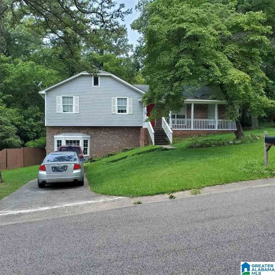 1620 5TH WAY NW, Center Point, AL 35215 - MLS#: 1291762