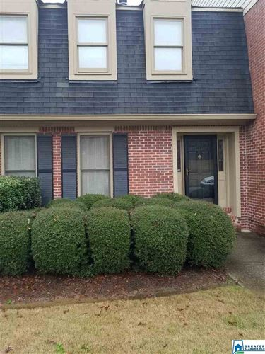 Photo of 441 CHASE PLANTATION PKWY, HOOVER, AL 35244 (MLS # 870765)