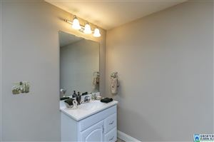 Tiny photo for 1055 LEGACY DR, HOOVER, AL 35242 (MLS # 841769)