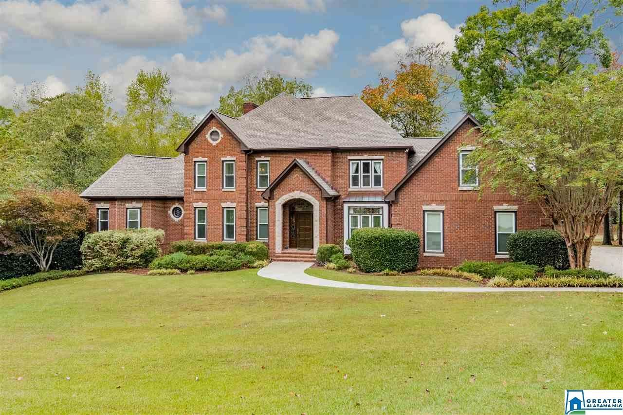 905 GREYMOOR COVE, Hoover, AL 35242 - #: 865771