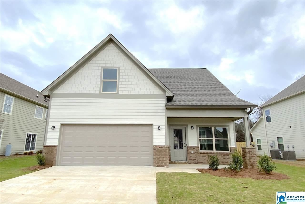 149 KING RICHARDS WAY, Calera, AL 35040 - MLS#: 861773