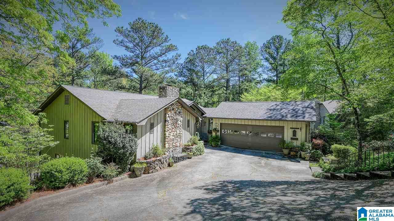 3340 CULLODEN WAY, Birmingham, AL 35242 - MLS#: 1284774