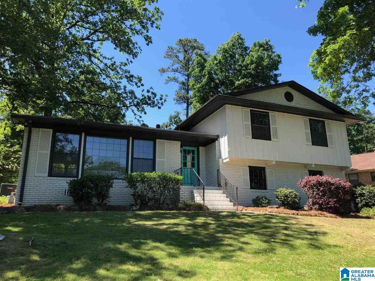 2645 PADEN PLACE, Vestavia Hills, AL 35226 - MLS#: 1284775