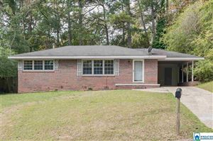 Photo of 512 ROSEWELL LN, IRONDALE, AL 35210 (MLS # 866780)