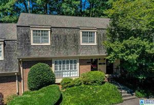 Photo of 4329 LITTLE RIVER RD, MOUNTAIN BROOK, AL 35213 (MLS # 852783)