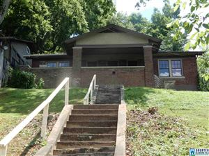 Photo of 1173 18TH AVE S, BIRMINGHAM, AL 35205 (MLS # 855783)