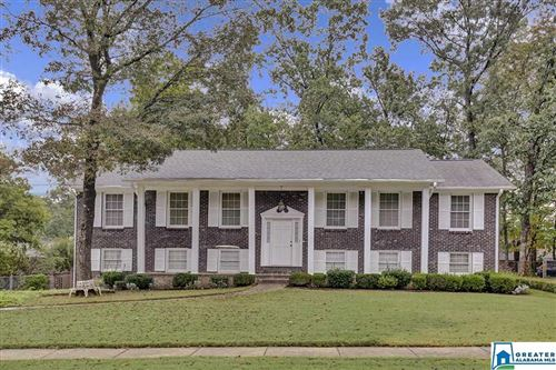 Photo of 2013 8TH ST NW, BIRMINGHAM, AL 35215 (MLS # 896784)