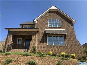 Photo of 6016 CLUBHOUSE DR, TRUSSVILLE, AL 35173 (MLS # 819788)