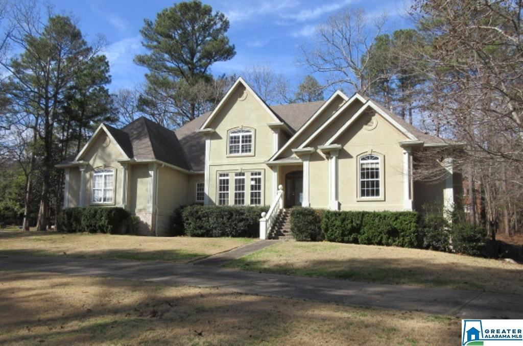 5084 MEADOW BROOK RD, Birmingham, AL 35242 - MLS#: 872790