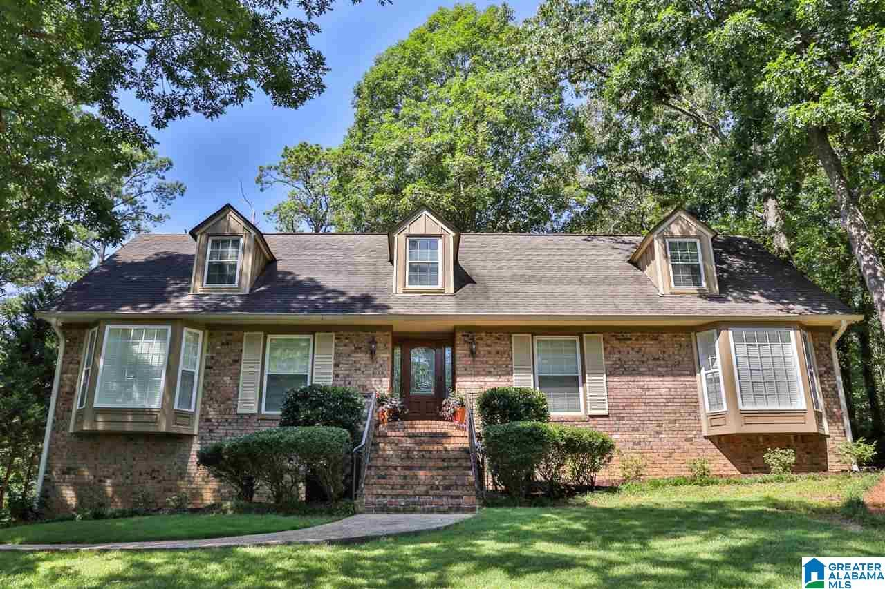 3428 OAKDALE DR, Mountain Brook, AL 35223 - MLS#: 890790