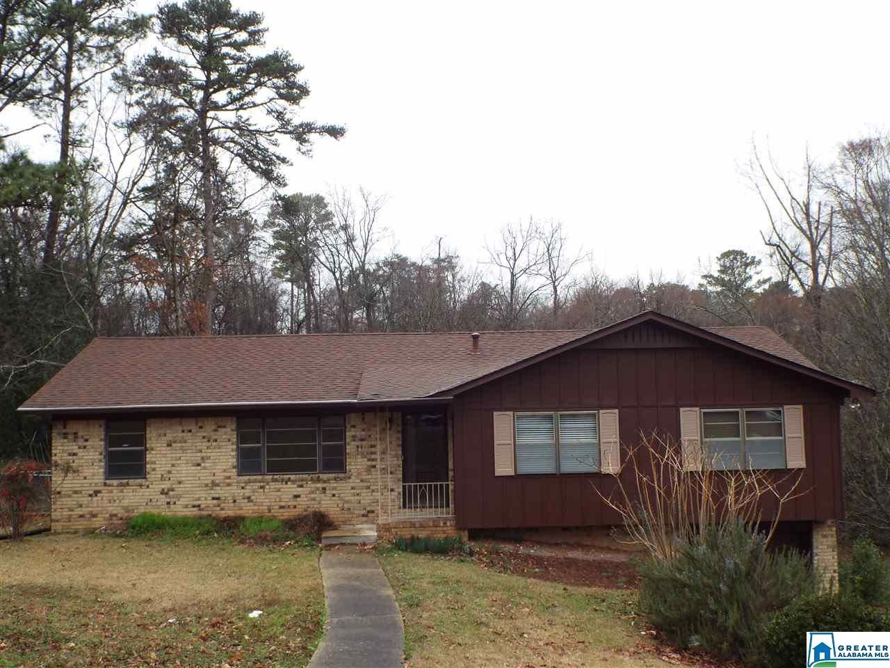 244 25TH CT NW, Center Point, AL 35215 - #: 873791