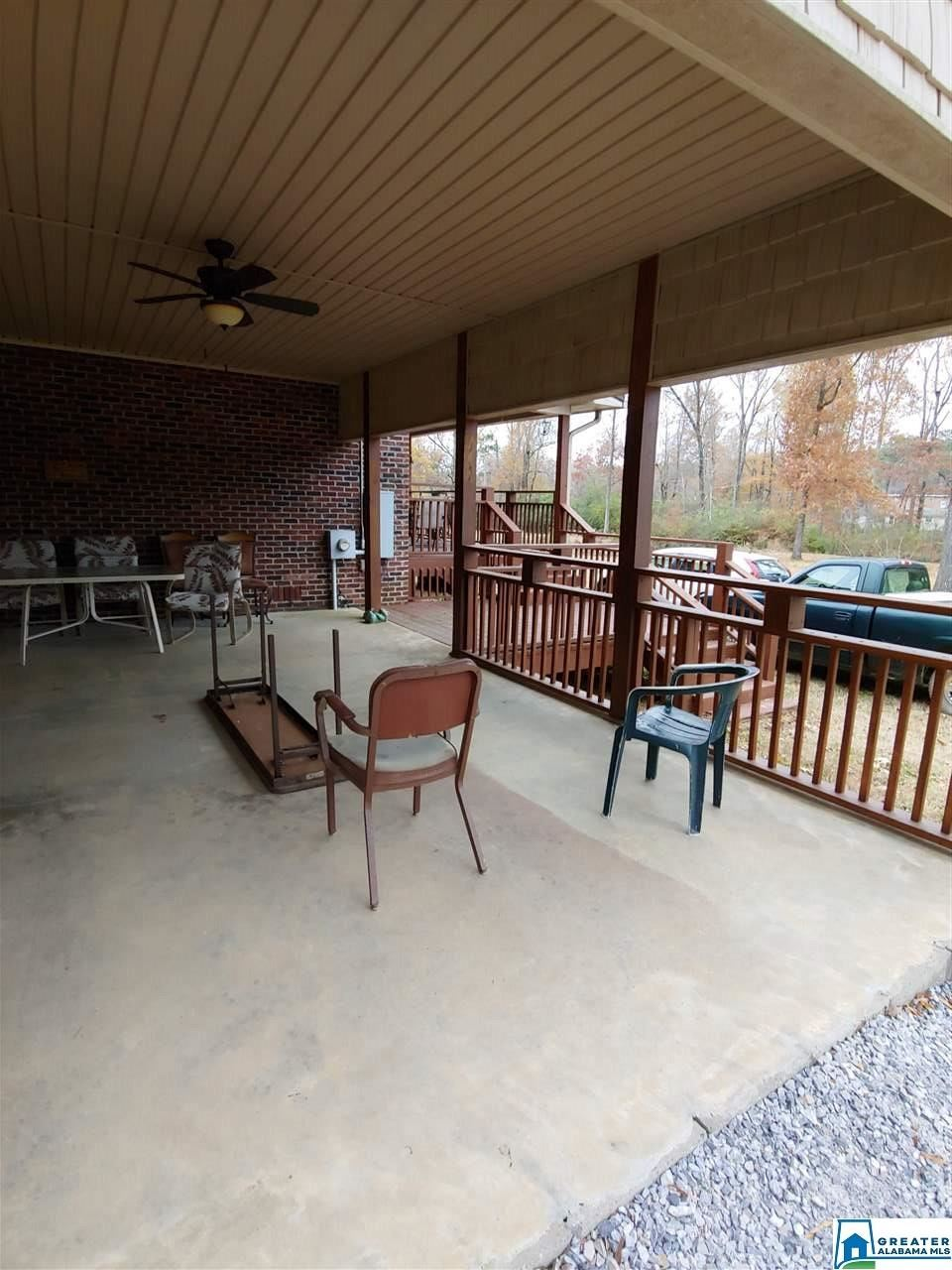6316 LOVELESS PARK LOOP, Bessemer, AL 35022 - #: 868792