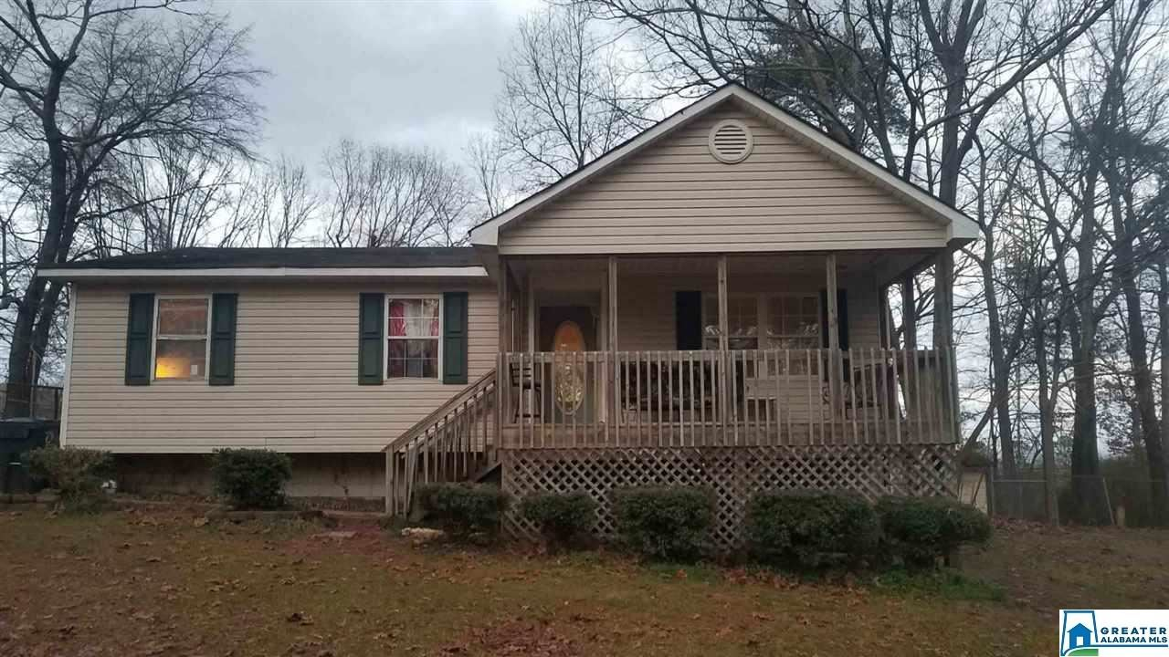 1947 OUTWOOD RD, Fultondale, AL 35068 - #: 875794