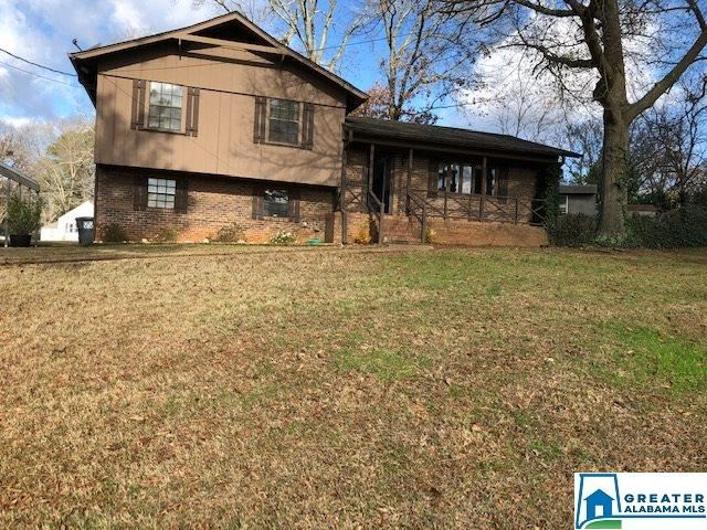 18 KILT CIR, Hueytown, AL 35023 - MLS#: 870795