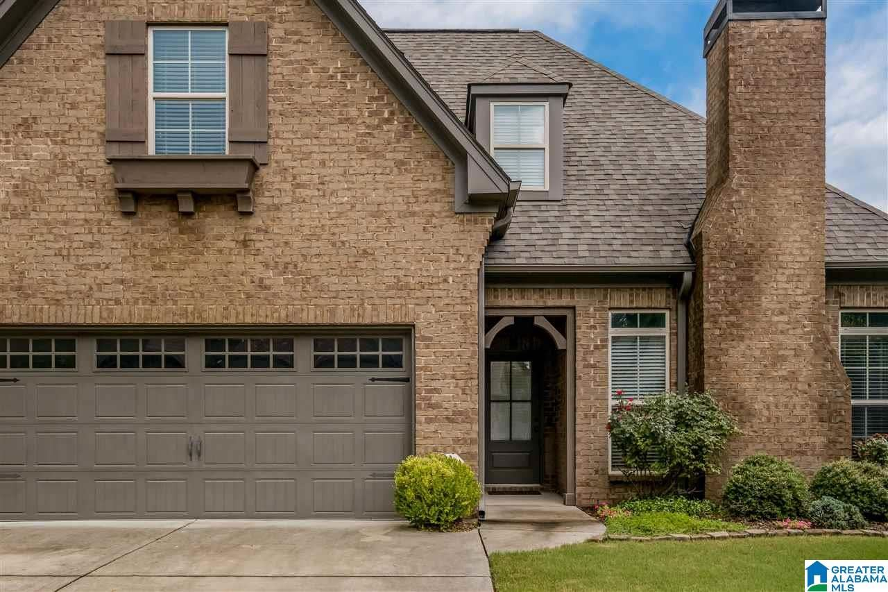 3868 MAGGIES PLACE, Irondale, AL 35210 - MLS#: 1292796