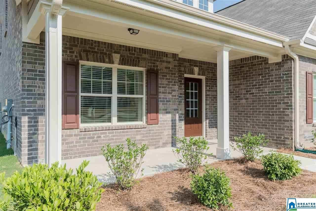 613 WHITE TAIL RUN, Chelsea, AL 35043 - #: 840804