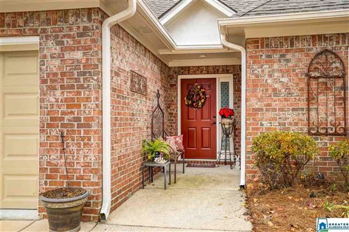 Photo of 4060 GUILFORD RD, HOOVER, AL 35242 (MLS # 868806)