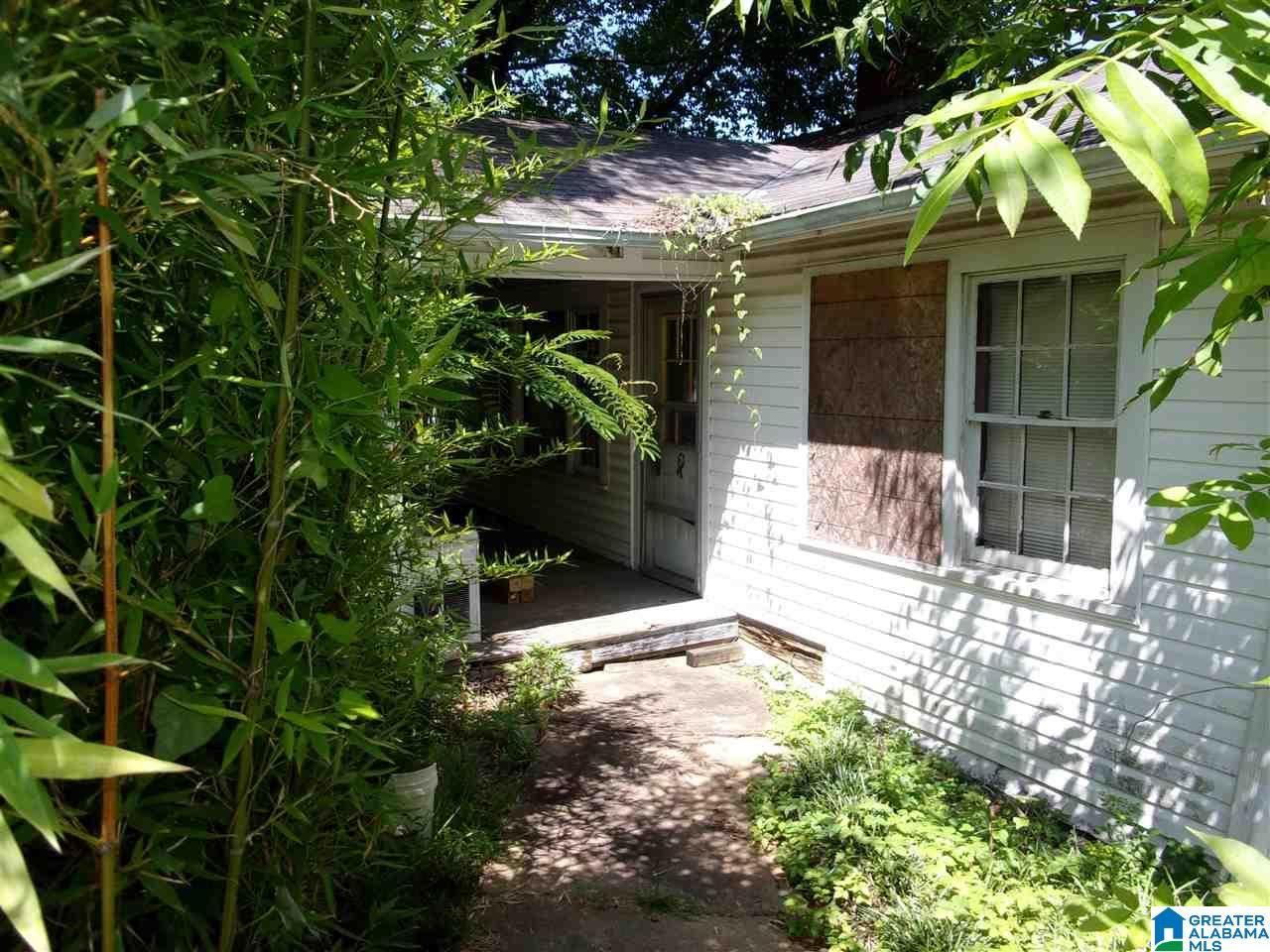 4197 MAIN STREET, Pinson, AL 35126 - MLS#: 1289807