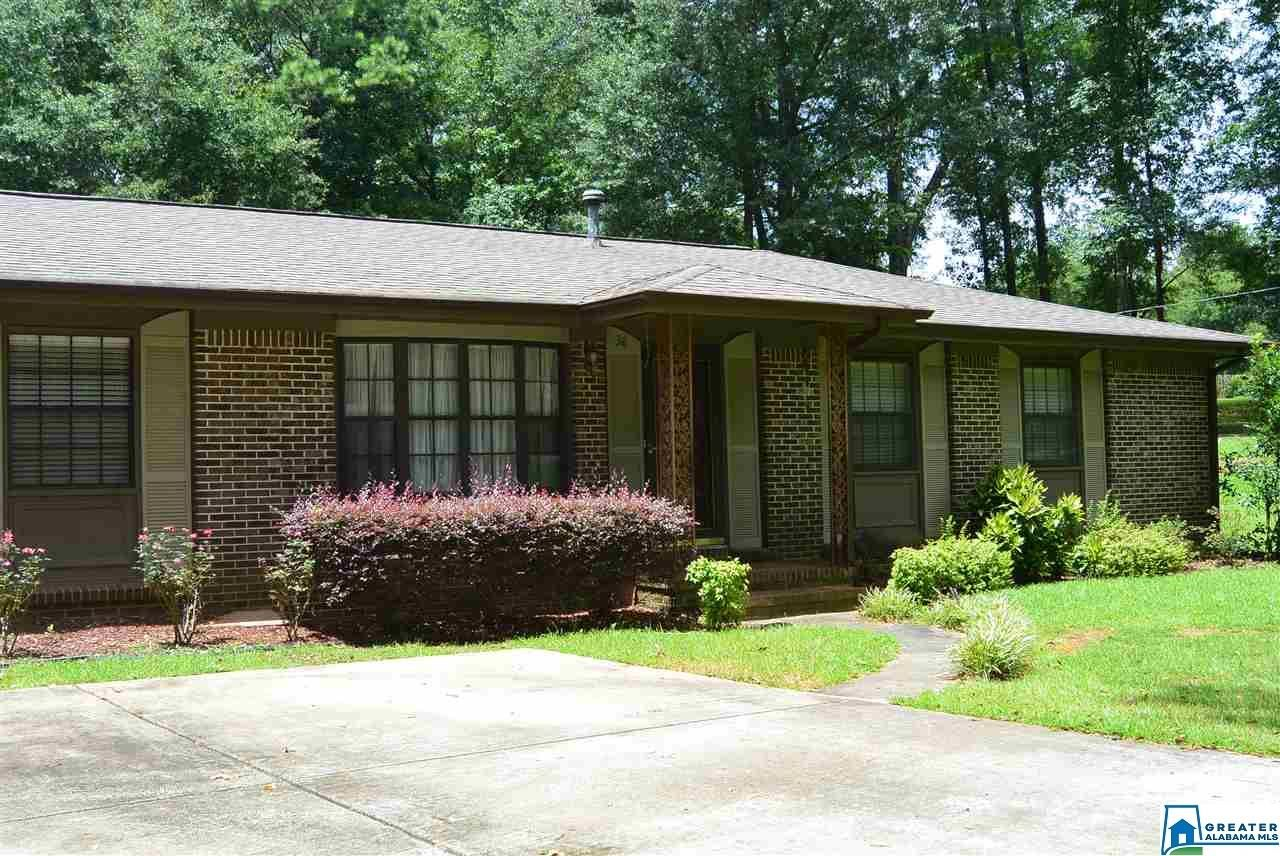 389 2ND ST, Centreville, AL 35042 - MLS#: 890814