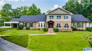 Photo of 5320 OLD LEEDS RD, IRONDALE, AL 35210 (MLS # 857817)